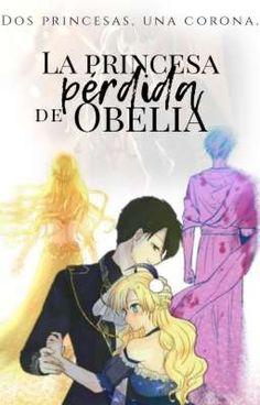 Discover recipes, home ideas, style inspiration and other ideas to try. Manga Eyes, Manga Girl, Anime Naruto, Manga Anime, Manga Quotes, Manga Covers, Manga Couple, Manhwa Manga, Fantasy Romance