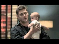 Supernatural - Sam and Dean's moments