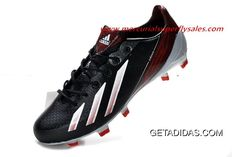the latest 5b025 3265e Sneaker 2013 Adidas Adizero F50 SYN Footballboots BlackWhiteRed Special  Offers High Taste TopDeals, Price   101.98 - Adidas Shoes,Adidas  Nmd,Superstar, ...