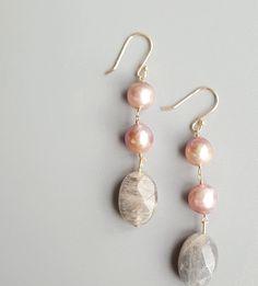 MMC Womens Necklaces Pendants Hollow Heart Dangle Charm Silver Jewelry