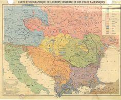42 Best Ethnic Maps Images Maps Cards Ethnic