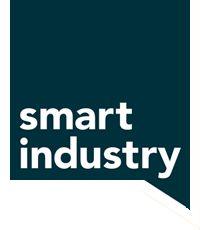 Om de ontwikkeling richting een Smart Industry duurzaam te schragen moeten op een drietal terreinen de fundamenten worden versterkt: kennis, skills en randvoorwaarden #smartindustry