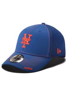 a7263e1f975 13 Best New York Mets T-Shirts for Women images