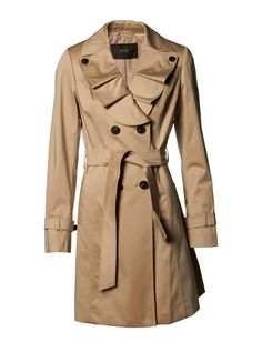 Esprit Collection - Coat - Boozt.com
