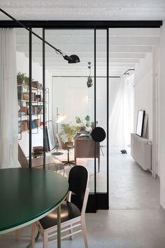 Katarina & Igor's Apartment - Picture gallery