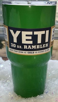 Yeti Rambler 30 Oz ** You can find more details by visiting the image link.