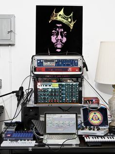 mndr studio