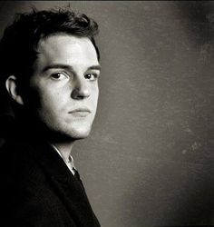 #BrandonFlowers #TheKillers