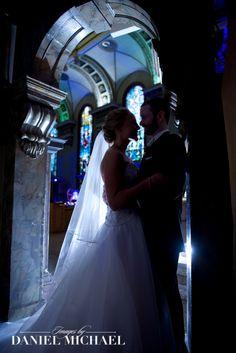 Bell Event Wedding Photographers