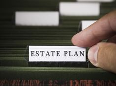 #Insurance and wills are two parts of #financialplanning that are difficult for most people to confront. In many cases, they involve committing the time and cost to set up arrangements that we hope we will never need to use.  For More Details Please Click On http://www.wealthpath.com.au/estate-planning-with-life-insurance/  #WealthplanningSunshineCoast #InsurancePlannerSunshineCoast