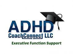 #ADHD ONLINE WORKSHOPS FOR PARENTS AND EDUCATORS- #ProfessionalDevelopment #Teacher #Workshop in #Columbus #Ohio
