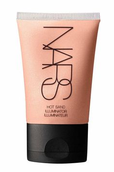 Warm up your complexion with these instant glow-getters. Click here for more.