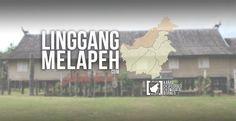 Workshop Media bersama WWF-Indonesia di Linggang Melapeh, Kabupaten Kutai Barat-Kalimantan | LINGGANG MELAPEH