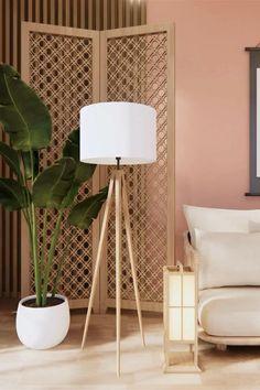 Feng Shui Health, Feng Shui Apartment, Fen Shui, Feng Shui Principles, Feng Shui House, Tripod Lamp, Life Is Beautiful, Offices, Happiness