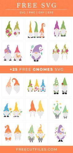 Cricut Svg Files Free, Cricut Fonts, Cricut Christmas Ideas, Christmas Crafts, Vinyl Crafts, Vinyl Projects, Cricut Tutorials, Cricut Ideas, Grinch Cricut