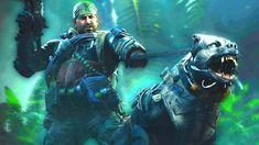 [Video] Call of duty Black ops 4 Nomad Specialist Tutorial 2pac Tattoos, Black Ops 4, Call Of Duty Black, Batman, Superhero, Saga, Fictional Characters, Games, Gaming