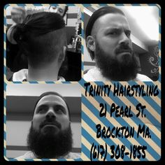 #awesome #barbershop #barberlife #beard #bearded  #brockton #barbering #barber #cuts #fade #femalebarber #men #follow #followme #fades #girlbarber #bear #groomed #guy #guyswithstyle #onpoint #gelteman #haircut #hairstyle #hottowel #mencuts #menstyle #styling #handsome #beardporn