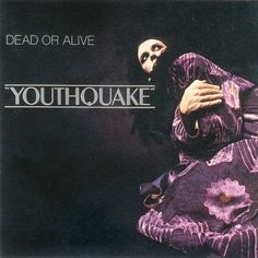 MUSICOLLECTION: DEAD OR ALIVE