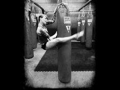 P90X3 Review of Mixed Martial Arts Workout Block 3 Day 65 - http://mmaworkout.info/mma-training-routines/p90x3-review-of-mixed-martial-arts-workout-block-3-day-65/