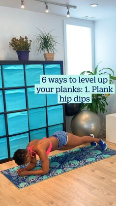 Gym Workout Tips, Fitness Workout For Women, At Home Workout Plan, Butt Workout, Workout Challenge, Fitness Diet, Workout Videos, At Home Workouts, Fitness Motivation