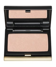 41,06€ The Celestial Powder - Candlelight by Kevyn Aucoin I have and love this. I wear it everyday