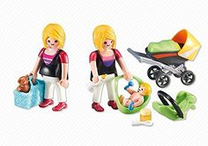Pregnant Mother with Baby PLAYMOBIL® https://www.amazon.com/dp/B00ZUB35U6/ref=cm_sw_r_pi_dp_x_I8A.xb3VH1468