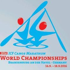 Campeonato del Mundo de Maratón Brandenburgo 2016.jpg