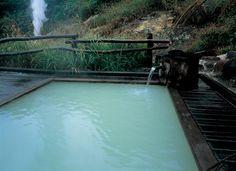 相模屋旅館 新野地温泉 Fukushima Japan Onsen, Japanese Hot Springs, Videos, Outdoor Decor