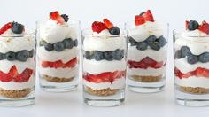 4th-of-july-cheesecake