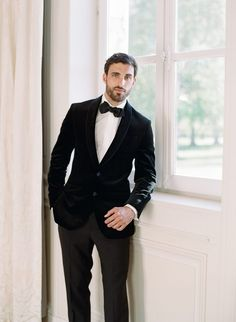Groom suits and styl