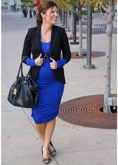 Ruched Midi Dress   Isabella Oliver