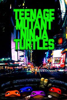 Ninja Turtles Movie, Teenage Mutant Ninja Turtles, Hd Movies Online, Tv Series Online, Hd Streaming, Streaming Movies, Cinema Online, Scary Stories To Tell, Home Movies