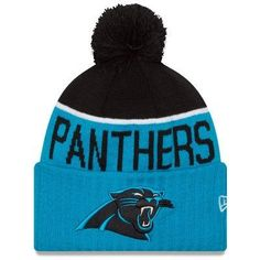 online store e78e4 d2f70 NFL Winter Knitted Hats