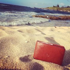 Lazy Sunday, In You still have to book the tickets yourself, but should you want to get the same piece of check out our website! Slim Leather Wallet, Slim Wallet, Flight Tickets, Lazy Sunday, Italian Leather, Michael Kors Jet Set, Hawaii, Website, Book
