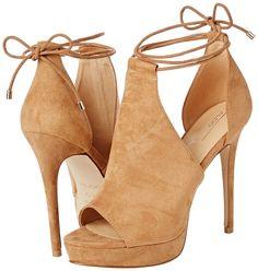 Aldo TILLEY Damen Plateau Sandalen mit Keilabsatz: Amazon.de: Schuhe & Handtaschen