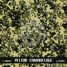 Army and hunting. Camouflage, Hunting, Army, Gi Joe, Military Camouflage, Military, Camo, Fighter Jets, Military Style