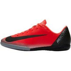 10 Best Cr7 Shoes Images Cr7 Shoes Shoes Nike