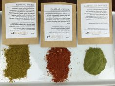 RawSpiceBar Black Friday 2016 Subscription Box Coupon: $5 off subscriptions – $3 for your first month!     RawSpiceBar Black Friday Deal: Save $5 on Any Subscription! →  http://hellosubscription.com/2016/11/rawspicebar-black-friday-deal-save-5-subscription/ #BlackFriday #RawSpiceBar  #subscriptionbox