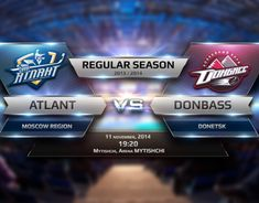 """Check out this @Behance project: """"KHL Broadcast Graphics 2013-2014"""" https://www.behance.net/gallery/11005099/KHL-Broadcast-Graphics-2013-2014"""