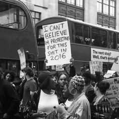 Image de protest