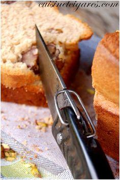 Cake-a-la-Farine-de-Chataigne-Duo-2.jpg (399×600)