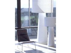 in vendita online prezzo basso nuovo prodotto 23 Best Design Lights images | Lighting, Lighting design ...