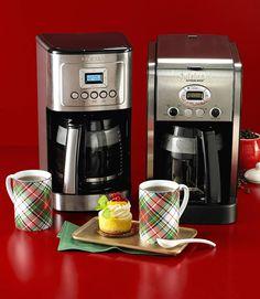 69141cb1dd5603f6f834ac8bfa827845  espresso maker coffee maker Macys Cuisinart Coffee Maker  Cup
