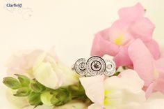 Gorgeous new diamond trilogy in Nundah Village, North Brisbane Fine Jewelry, Jewelry Making, Diamond Jewellery, Brisbane, Diamond Engagement Rings, Jewels, Collection, Diamond Jewelry, Jewerly