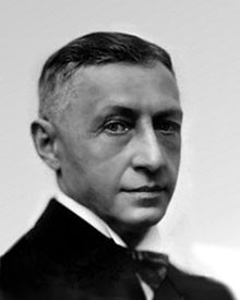 "Ivan Bunin (1870-1953) | Winner of the Nobel Prize in Literature in 1933 ""for the strict artistry with which he has carried on the classical Russian traditions in prose writing"" 