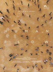 GANZER Human Flow STREAM DEUTSCH KOSTENLOS SEHEN(ONLINE) HD