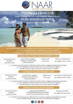 Viaggio di nozze low cost combinato 2 isole da euro 795!!! - LE ...