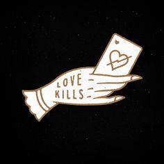 Blk_lovekills_detail