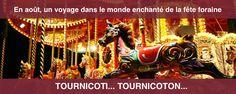 Box à bonbons août https://lesbonbecs.com/blog/tournicoti-tournicoton