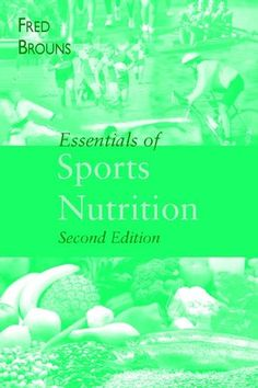 Human resource management 9th edition pdf download httpwww essentials of sports nutrition fandeluxe Images